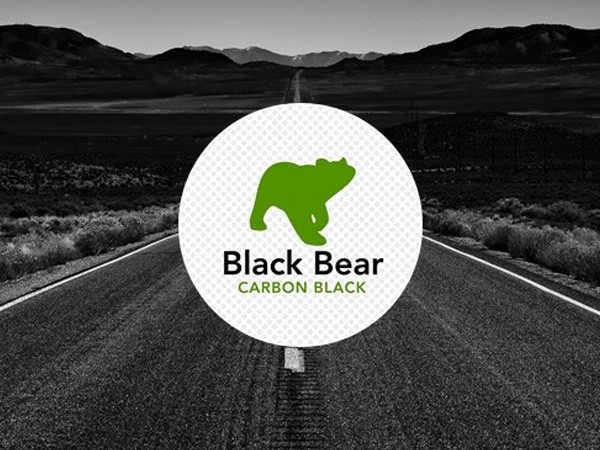 chemicals-black-bear-EandR.jpg