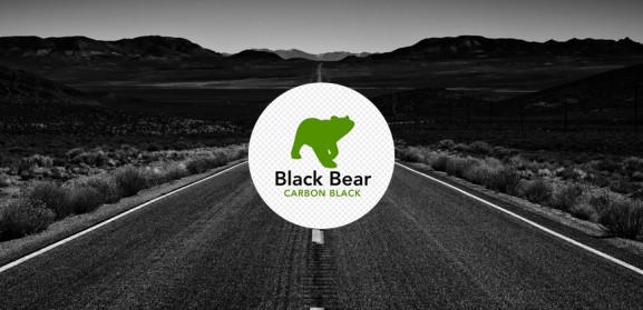 nieuws-black-bear-carbon.jpg