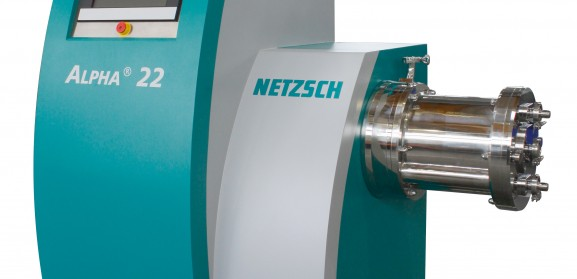 NETZSCH_Agitator_Bead_Mill_Alpha_22_frontsideview.jpg